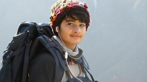 Shivangi_Pathak_1526983475