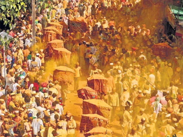 bhopal_281018_haldi_festi