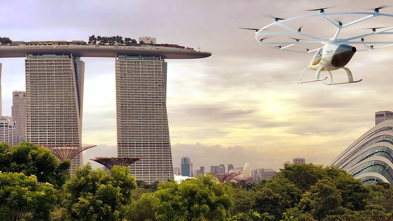 volocopter-singapore